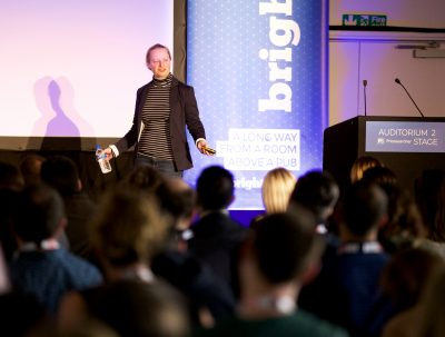 BrightonSEO_Apr18_EmilyMace