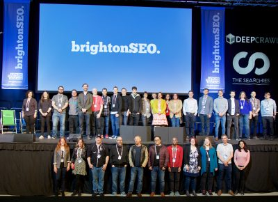 BrightonSEO_Apr18_Speakers