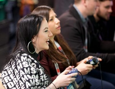 BrightonSEO_Apr18_Gamers