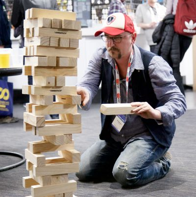 BrightonSEO_Apr18_Jenga