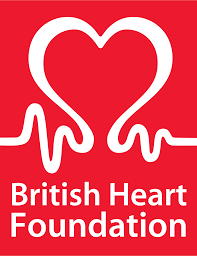 https://www.brightonseo.com/wp-content/uploads/2018/08/British-Heart-Foundation-logo.png