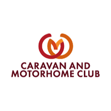 https://www.brightonseo.com/wp-content/uploads/2018/08/Caravan-and-Motorhome-Club-logo.png