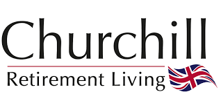 https://www.brightonseo.com/wp-content/uploads/2018/08/Churchill-Retirement-Living-logo.png
