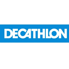 https://www.brightonseo.com/wp-content/uploads/2018/08/Decathlon-UK-logo.png