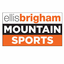 https://www.brightonseo.com/wp-content/uploads/2018/08/Ellis-Brigham-Mountain-Sports-logo.png