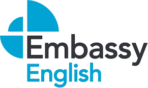 https://www.brightonseo.com/wp-content/uploads/2018/08/Embassy-English-logo.png