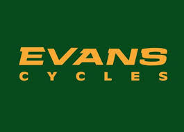 https://www.brightonseo.com/wp-content/uploads/2018/08/Evans-Cycles-logo.jpg