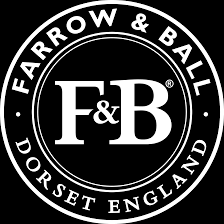 https://www.brightonseo.com/wp-content/uploads/2018/08/Farrow-_-Ball-logo.png