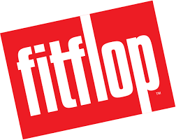 https://www.brightonseo.com/wp-content/uploads/2018/08/FitFlop-logo.png