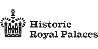 https://www.brightonseo.com/wp-content/uploads/2018/08/Historic-Royal-Palaces-logo.png