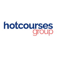 https://www.brightonseo.com/wp-content/uploads/2018/08/Hotcourses-Group-logo.png