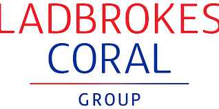 https://www.brightonseo.com/wp-content/uploads/2018/08/Ladbrokes-Coral-Group-logo.png