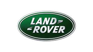 https://www.brightonseo.com/wp-content/uploads/2018/08/Land-Rover-logo.jpg