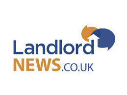 https://www.brightonseo.com/wp-content/uploads/2018/08/Landlord-News-logo.jpg