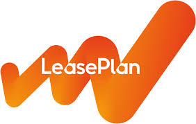 https://www.brightonseo.com/wp-content/uploads/2018/08/LeasePlan-logo.jpg