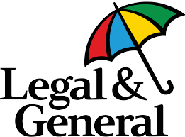 https://www.brightonseo.com/wp-content/uploads/2018/08/Legal-_-General-logo.png
