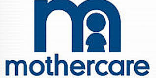 https://www.brightonseo.com/wp-content/uploads/2018/08/Mothercare-logo.jpg