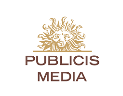 https://www.brightonseo.com/wp-content/uploads/2018/08/Publicis-Media-logo.png