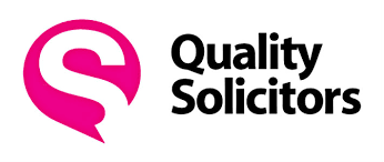 https://www.brightonseo.com/wp-content/uploads/2018/08/QualitySolicitors-logo.png