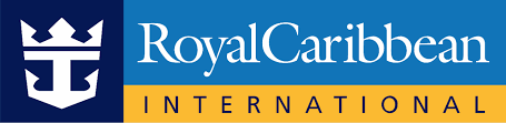 https://www.brightonseo.com/wp-content/uploads/2018/08/Royal-Caribbean-International-logo.png