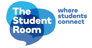 https://www.brightonseo.com/wp-content/uploads/2018/08/THE-STUDENT-ROOM-GROUP-logo.png