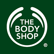 https://www.brightonseo.com/wp-content/uploads/2018/08/The-Body-Shop-logo.png