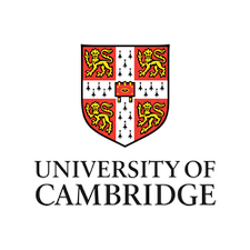 https://www.brightonseo.com/wp-content/uploads/2018/08/University-Of-Cambridge-logo.png