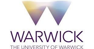 https://www.brightonseo.com/wp-content/uploads/2018/08/University-of-Warwick-logo.jpg