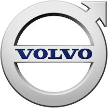 https://www.brightonseo.com/wp-content/uploads/2018/08/Volvo-Group-UK-Ltd-logo.jpg