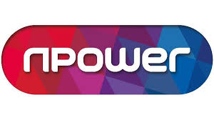 https://www.brightonseo.com/wp-content/uploads/2018/08/npower-logo.jpg